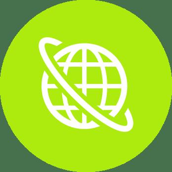 WEB開発事業